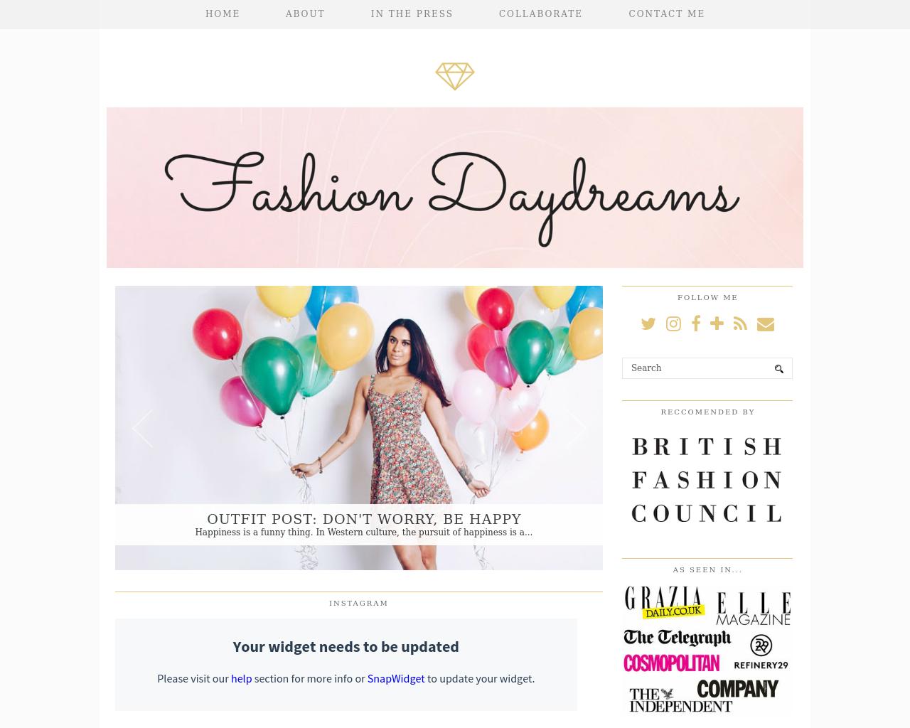 Fashion-Daydreams-Advertising-Reviews-Pricing
