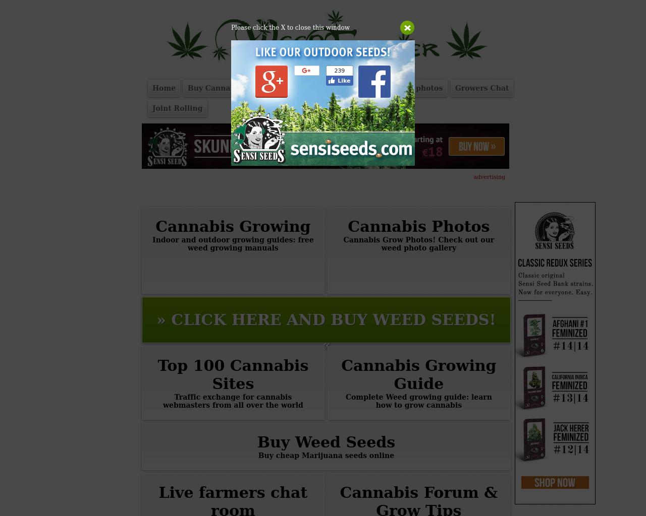 Weed-Farmer-Advertising-Reviews-Pricing