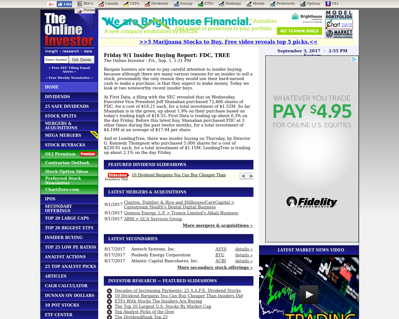 The-Online-Investor-Advertising-Reviews-Pricing