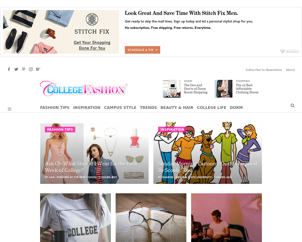 College-Fashion-Advertising-Reviews-Pricing