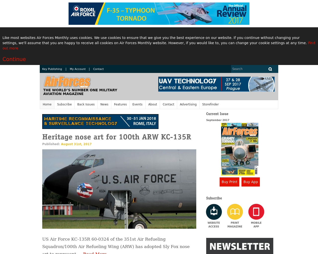 Air-Forces-Monthly-Advertising-Reviews-Pricing