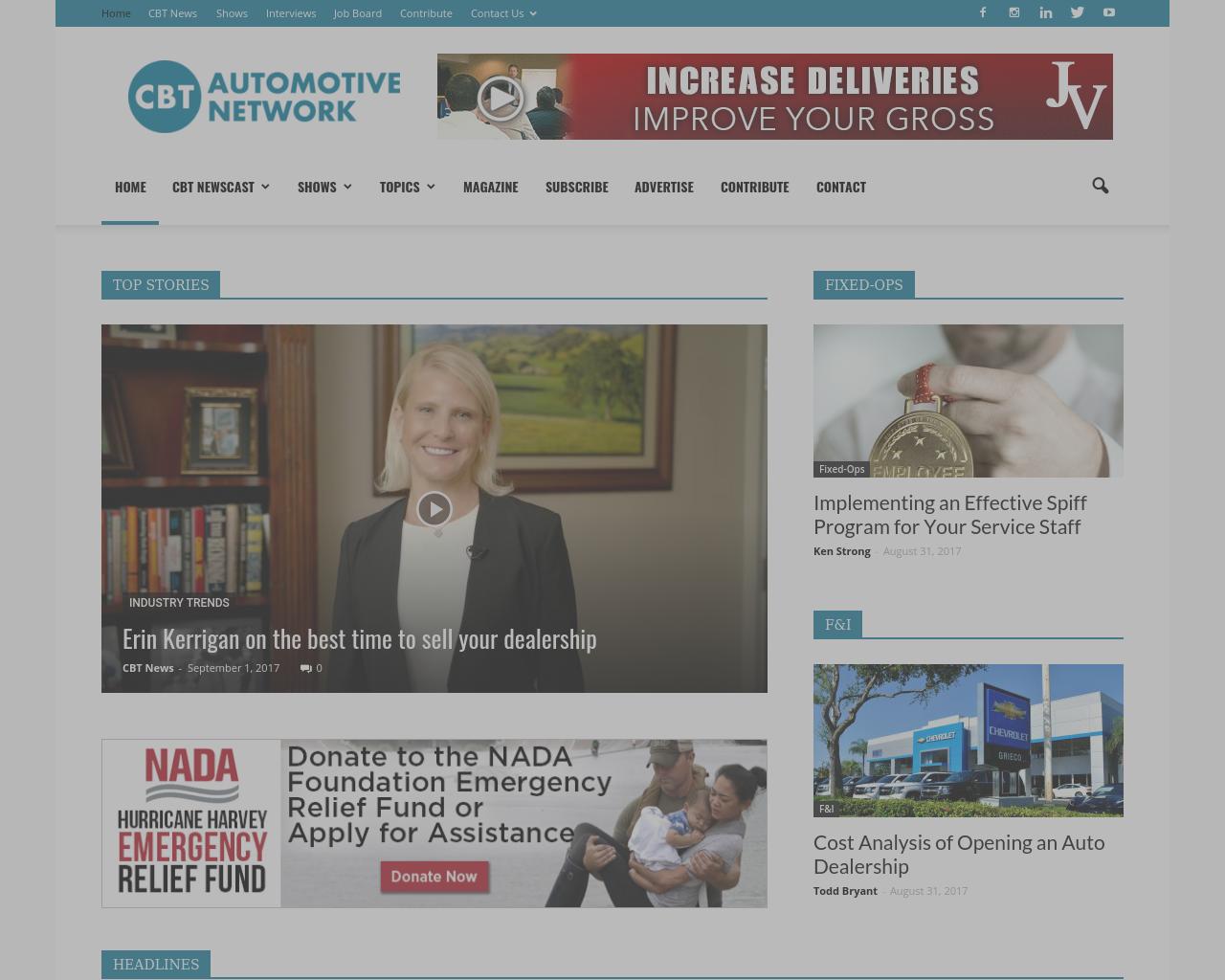 CBT-News-Advertising-Reviews-Pricing