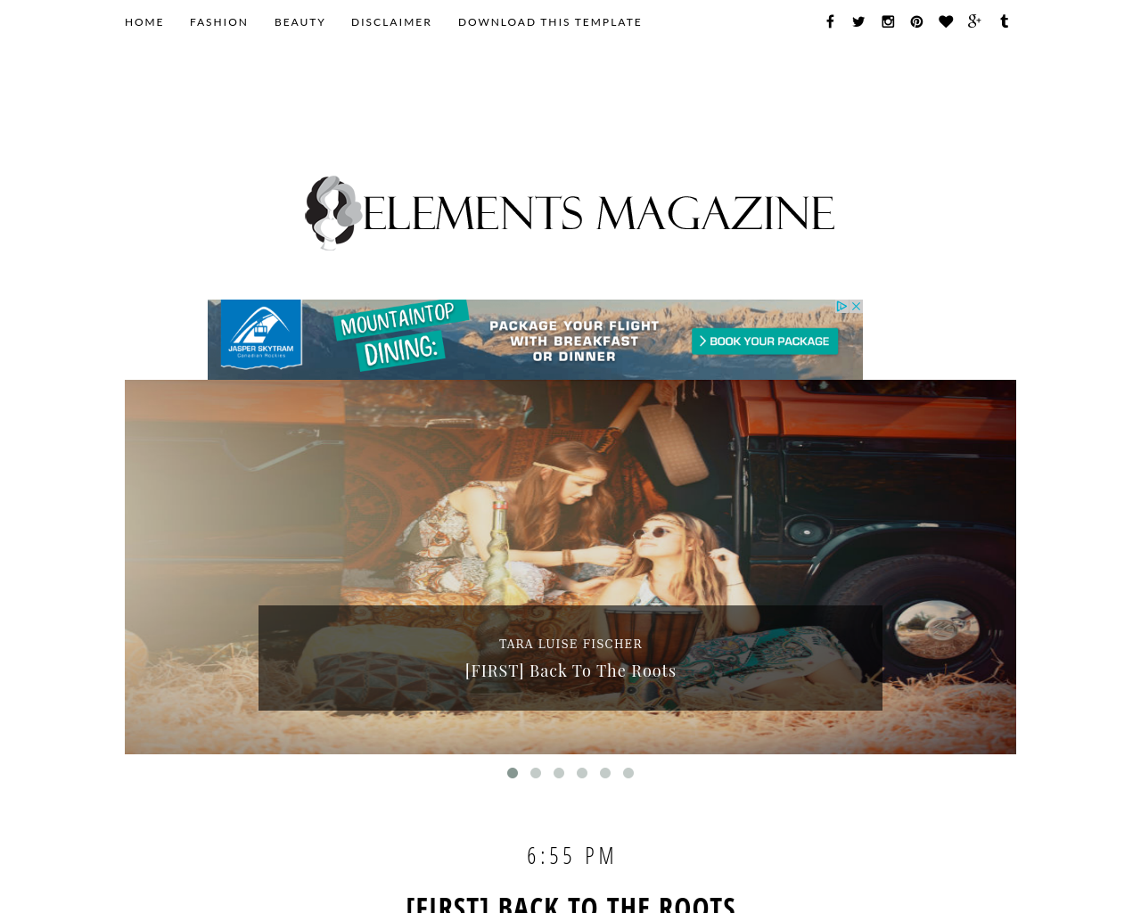 Elements-Magazine-Advertising-Reviews-Pricing