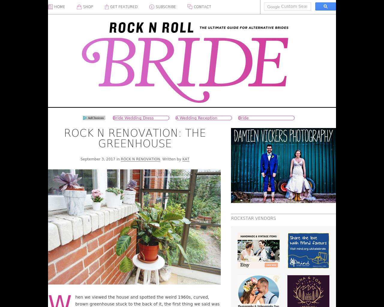 Rock-N-Roll-Bride-Advertising-Reviews-Pricing