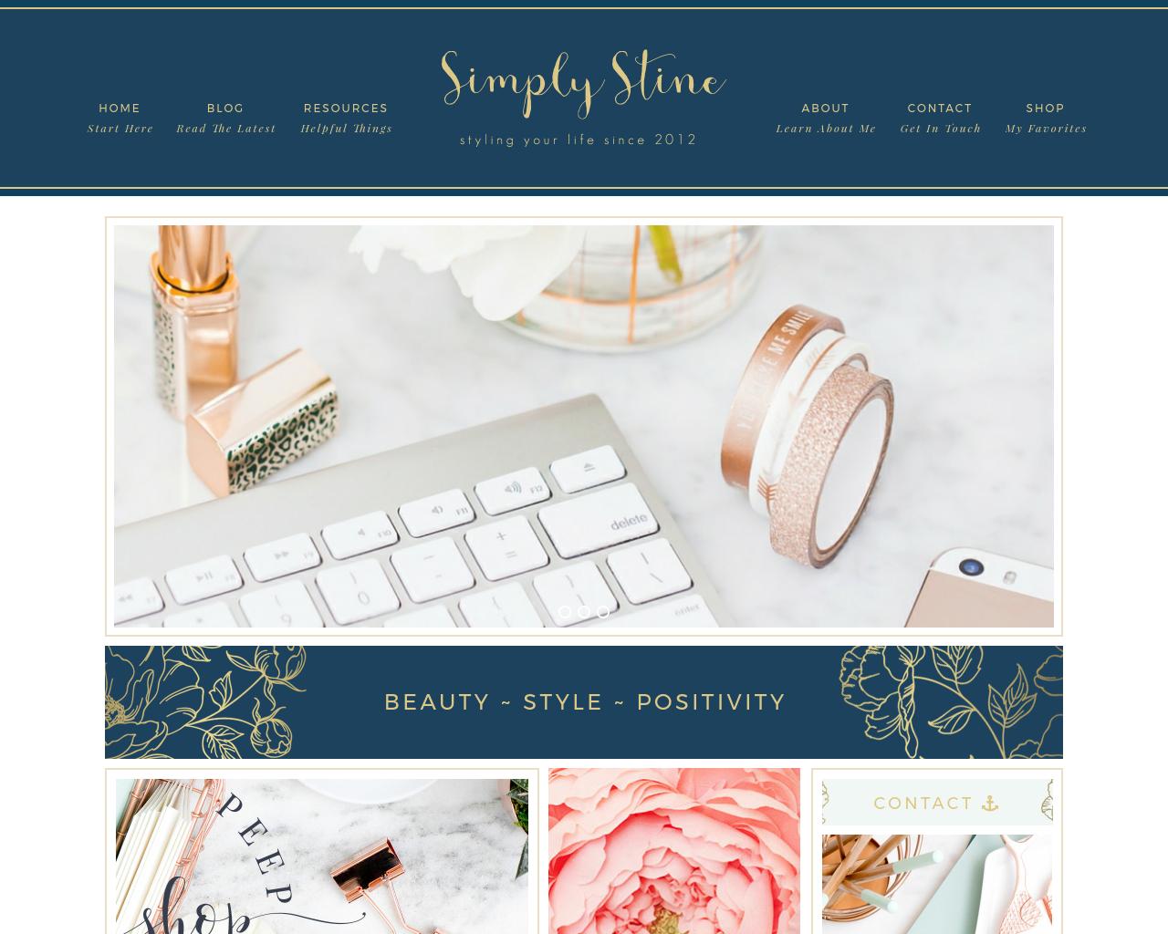 Simply-Stine-Advertising-Reviews-Pricing