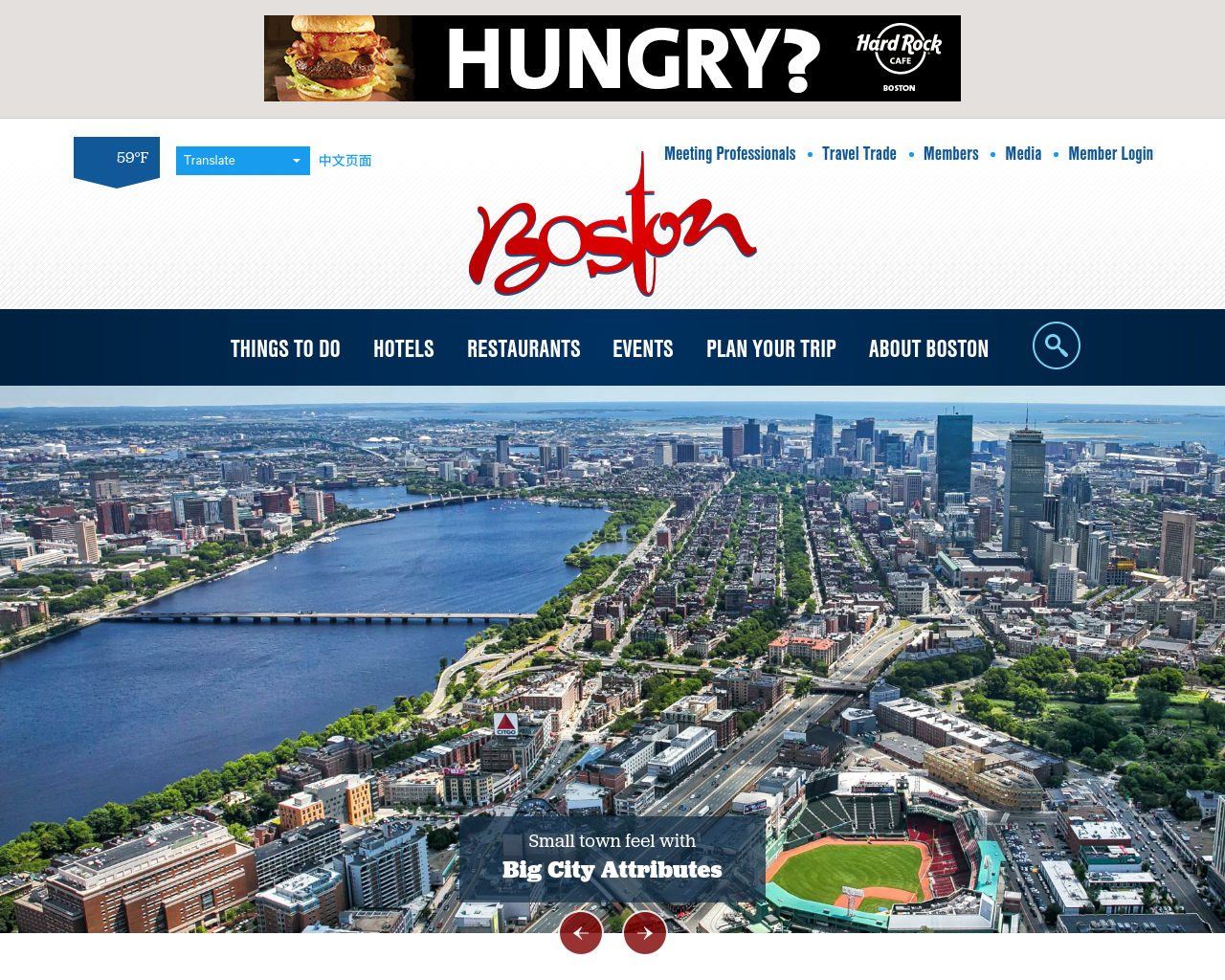 Boston-Advertising-Reviews-Pricing