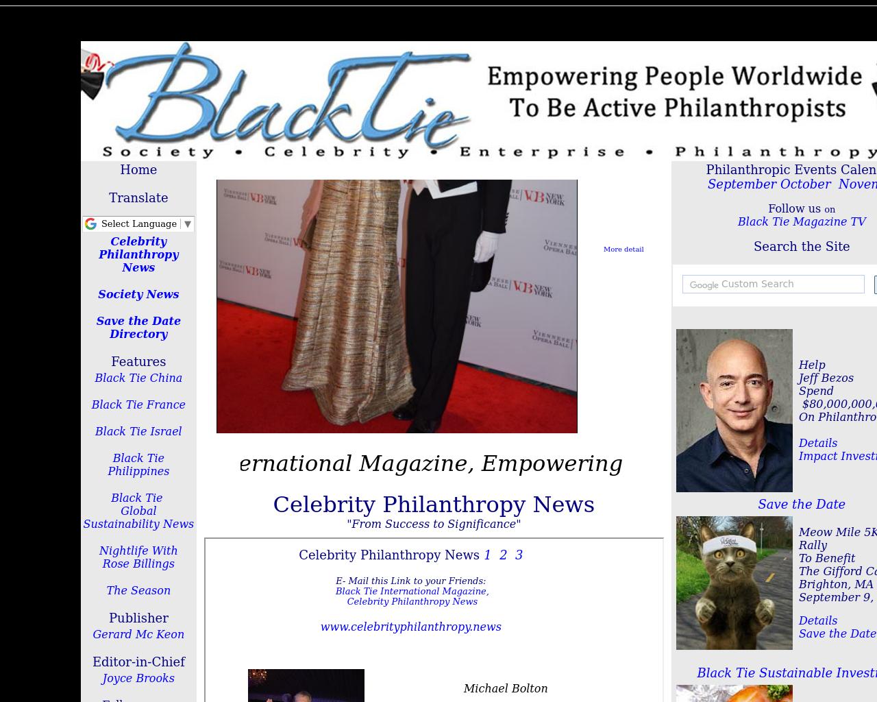 Black-Tie-Magazine-Advertising-Reviews-Pricing