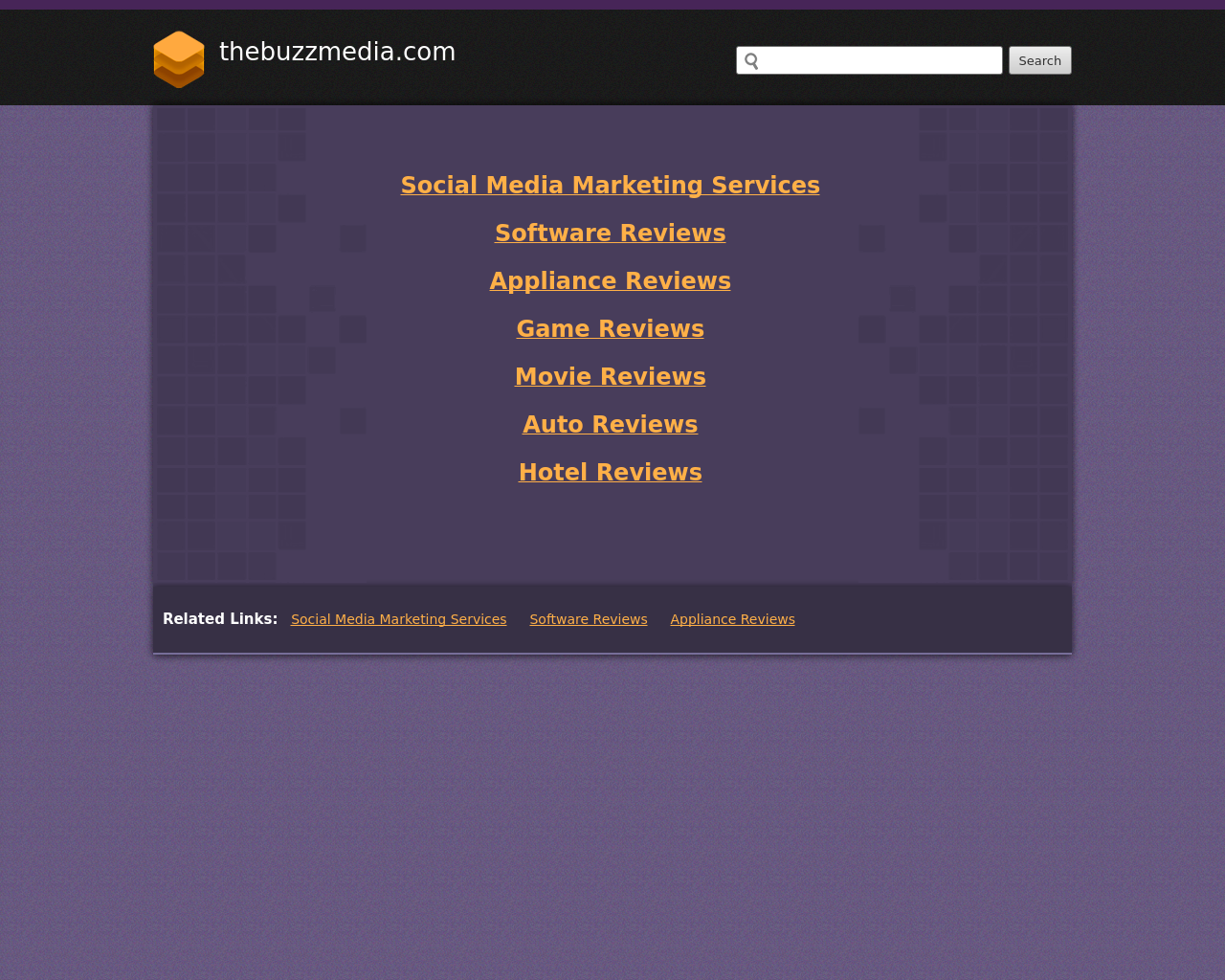 The-Buzz-Media-Advertising-Reviews-Pricing