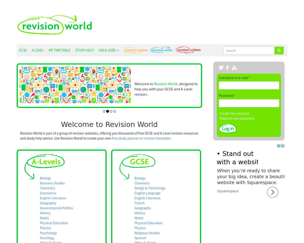 Revision-World-Advertising-Reviews-Pricing