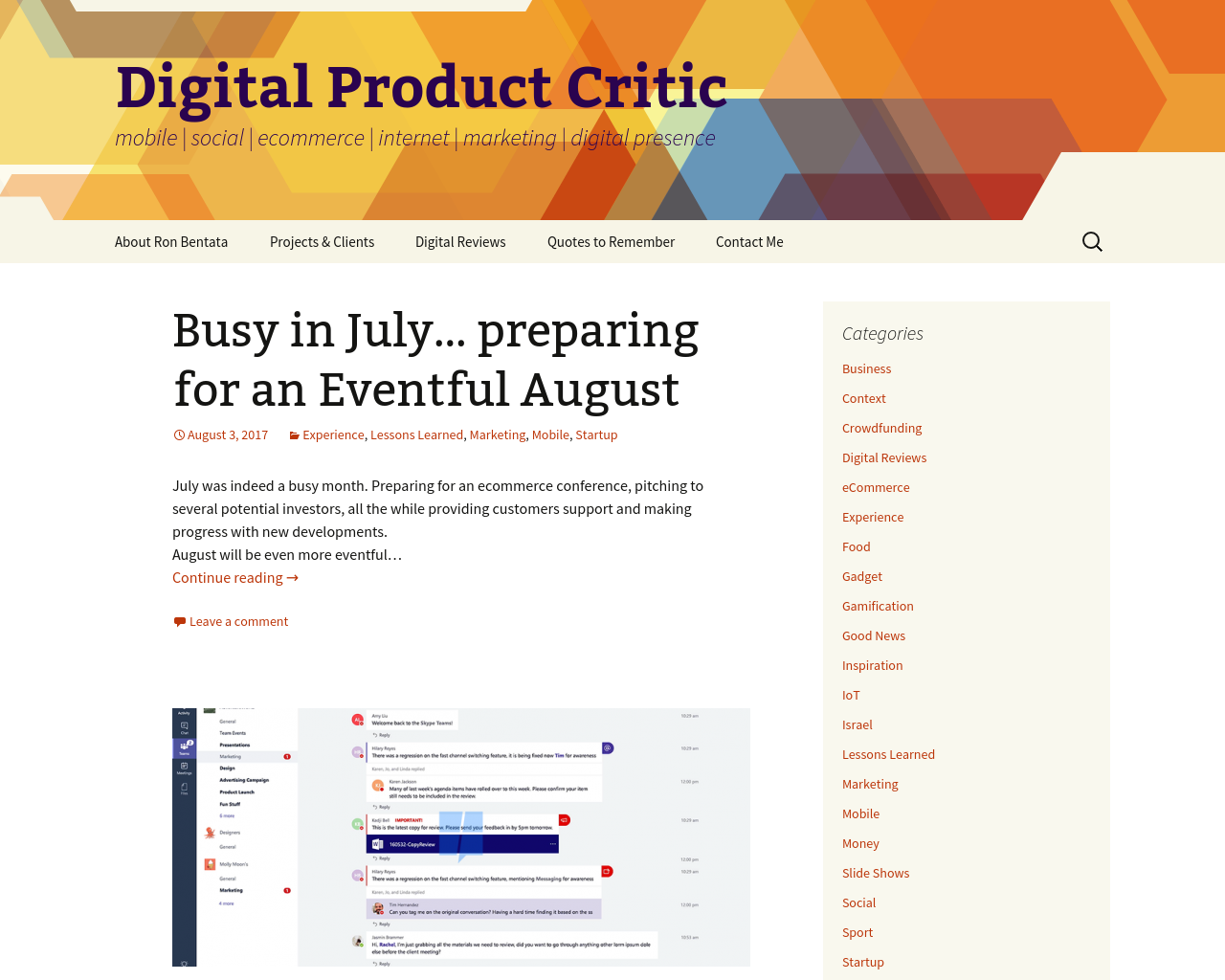 Digital-Product-Critic-Advertising-Reviews-Pricing