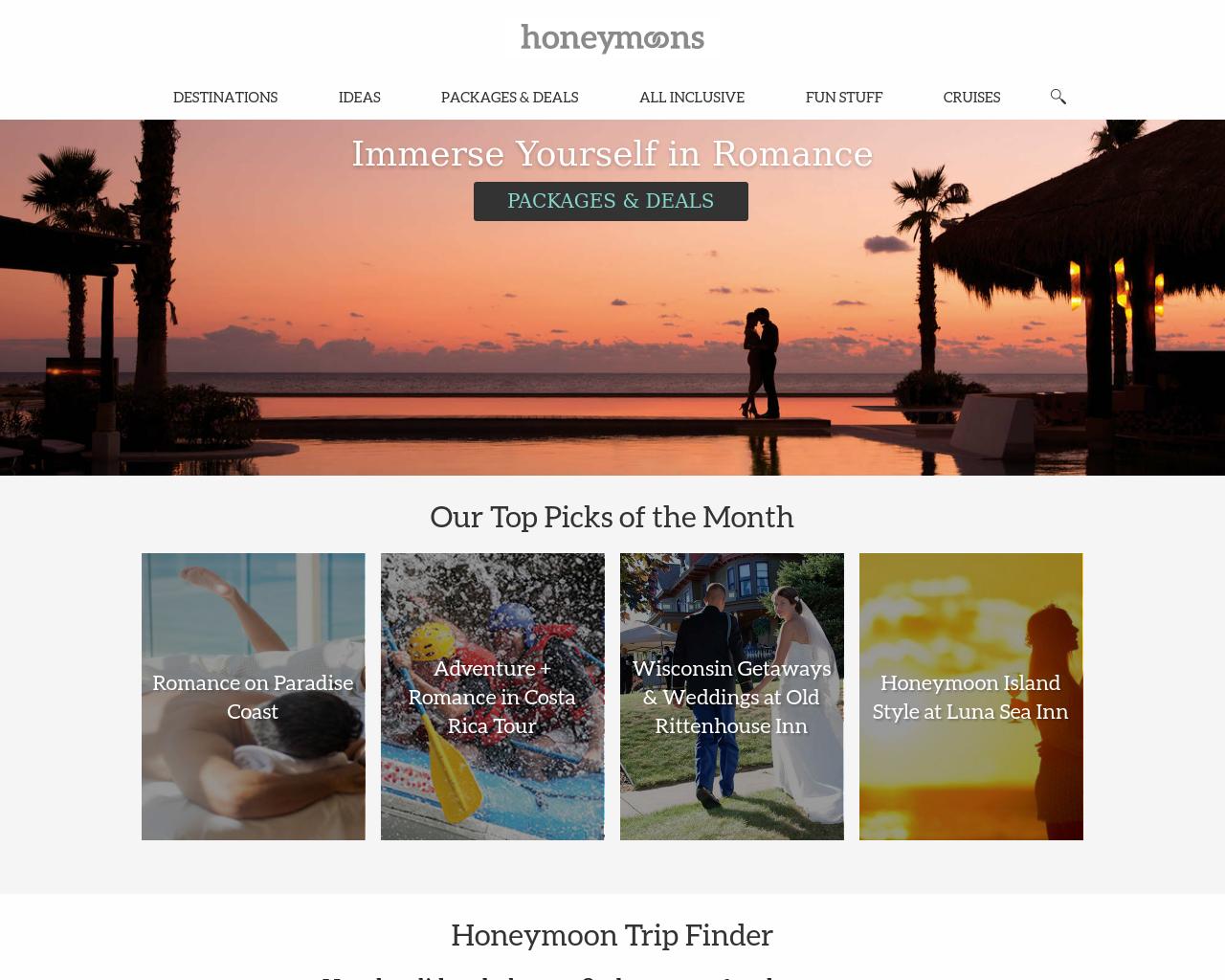 Honeymoons.com-Advertising-Reviews-Pricing