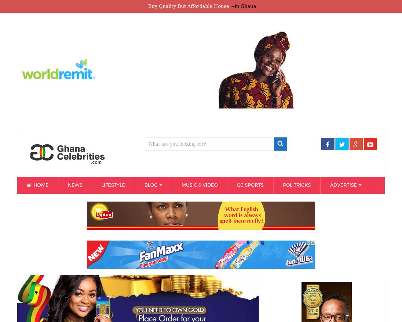 Ghana-Celebrities-Advertising-Reviews-Pricing