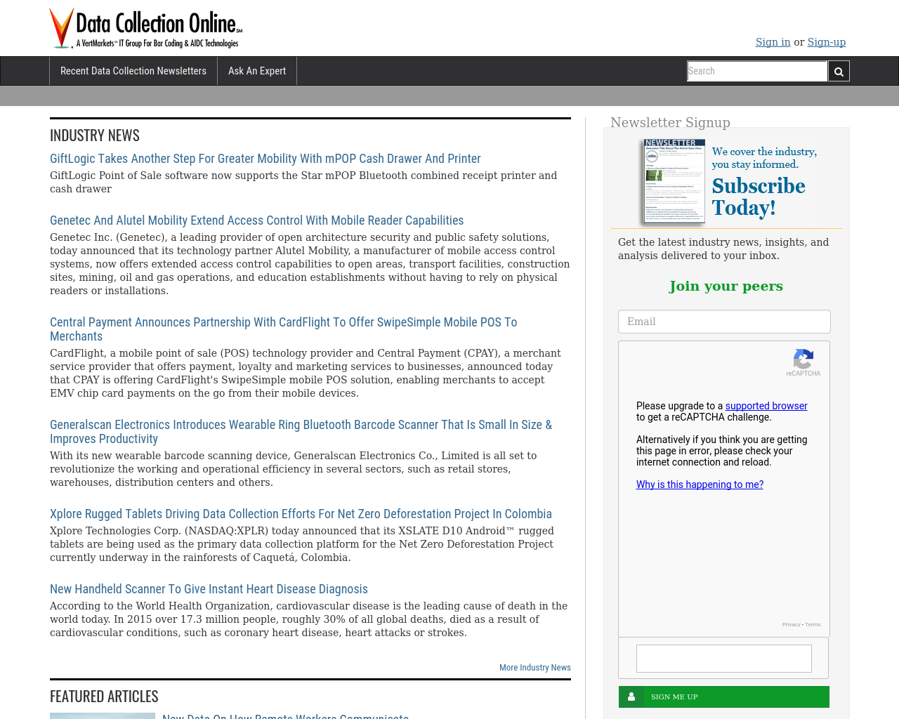 Data-Collection-Online-Advertising-Reviews-Pricing