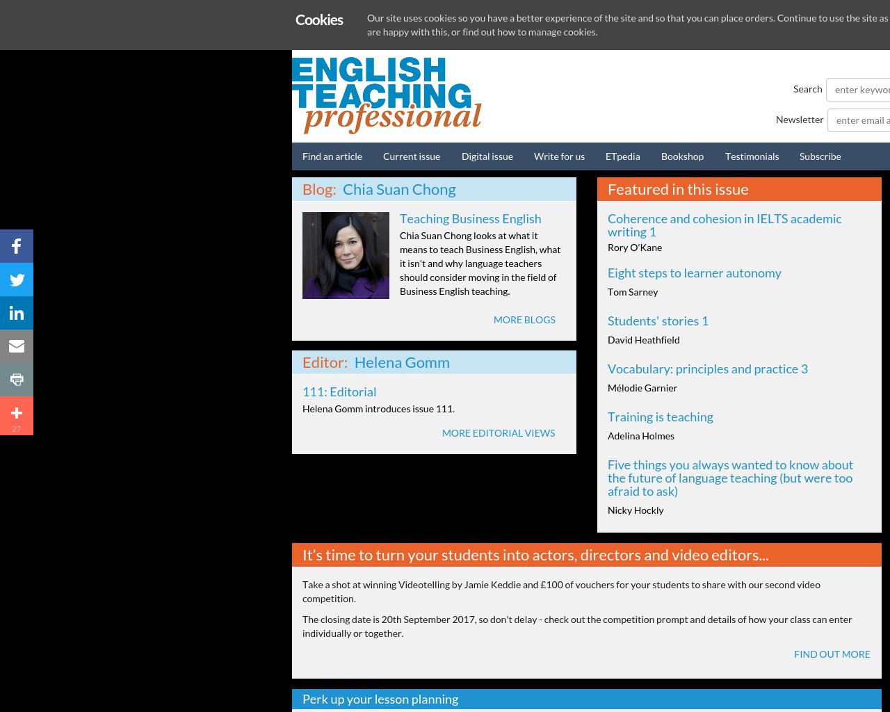 English-Teaching-professional-Advertising-Reviews-Pricing