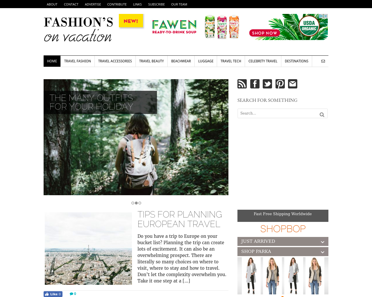 Fashions-On-Vacation-Advertising-Reviews-Pricing