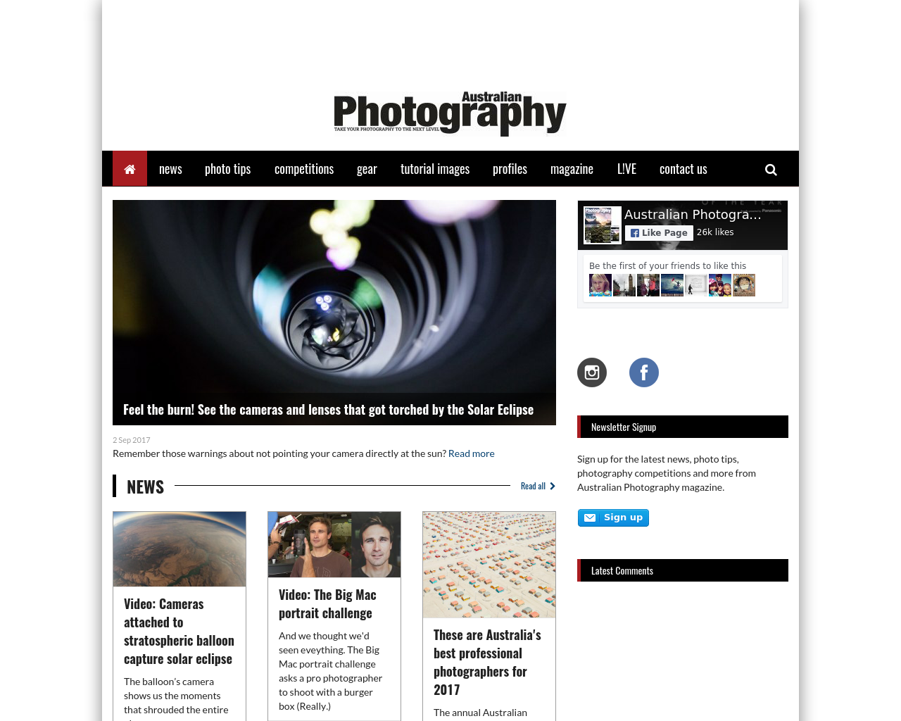 Australian-Photography-Advertising-Reviews-Pricing