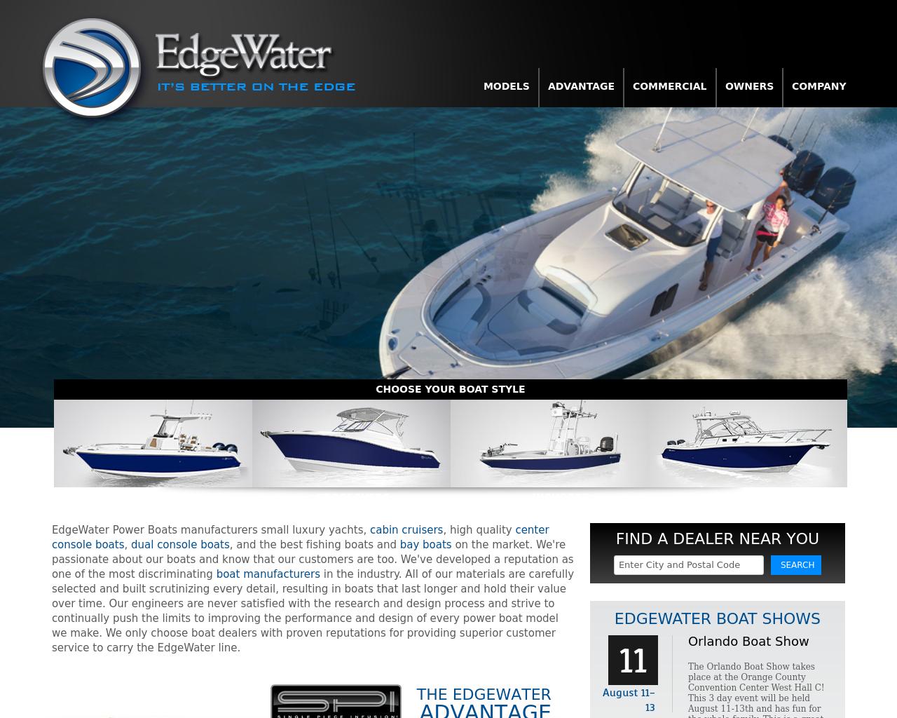 EdgeWater-Advertising-Reviews-Pricing
