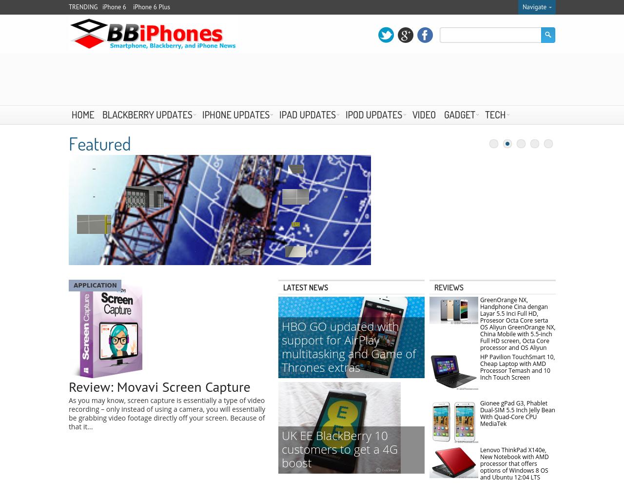 BBiPhones-Advertising-Reviews-Pricing