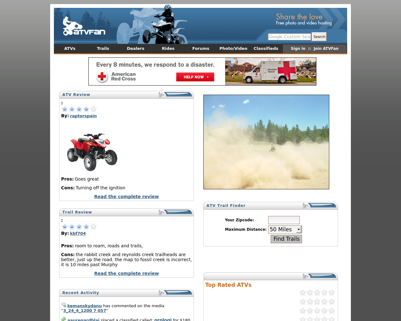 Atvfan-Advertising-Reviews-Pricing