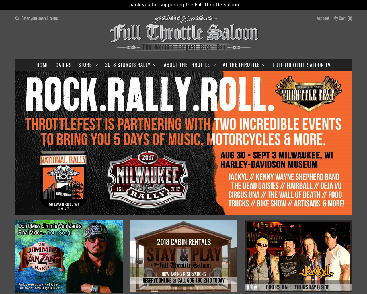Full-Throttle-Saloon-Advertising-Reviews-Pricing