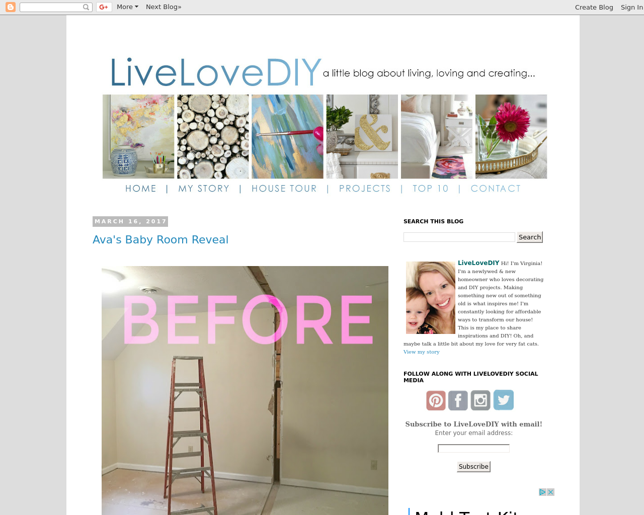 LiveLoveDIY-Advertising-Reviews-Pricing