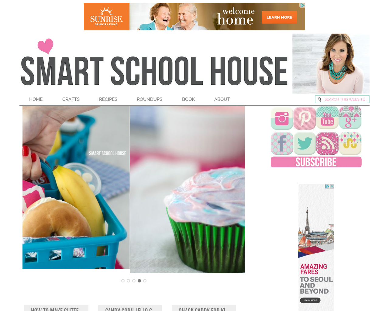 Smart-School-House-Advertising-Reviews-Pricing