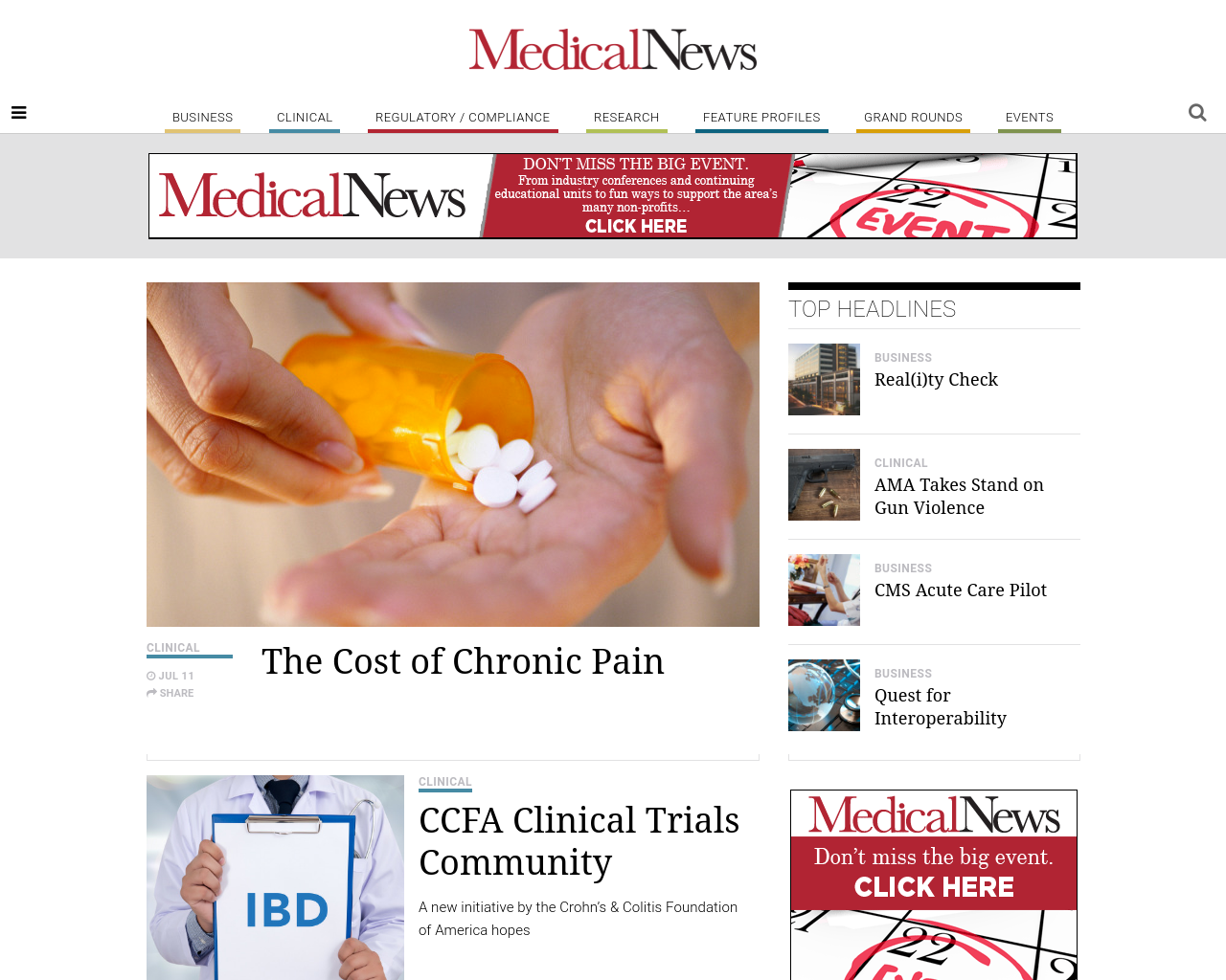 Medical-News-Inc-Advertising-Reviews-Pricing