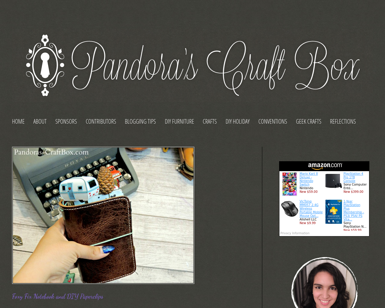 Pandora's-Craft-Box-Advertising-Reviews-Pricing