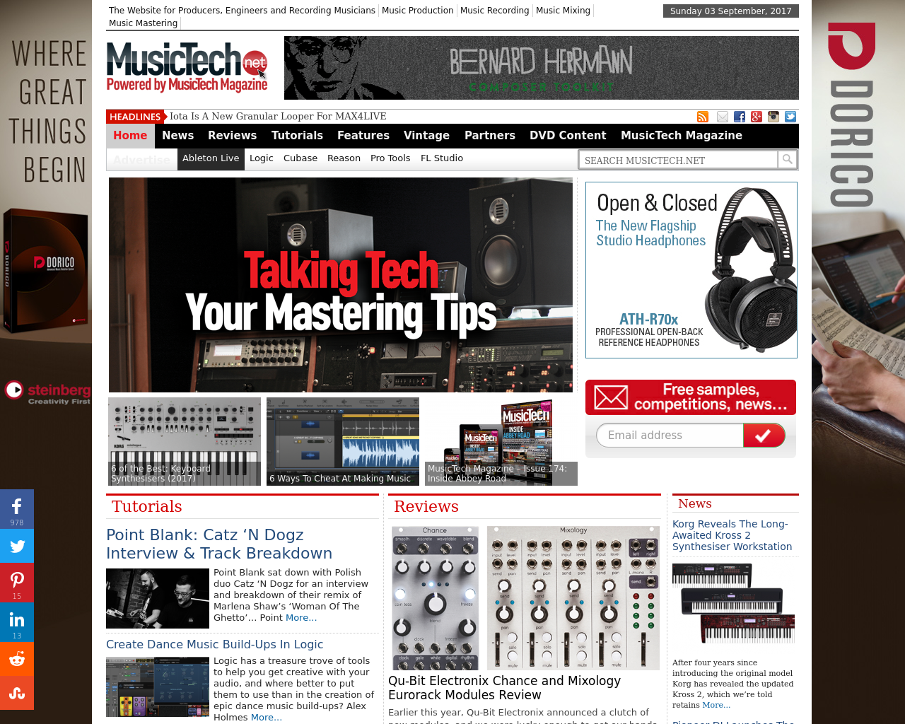 MusicTech-Advertising-Reviews-Pricing