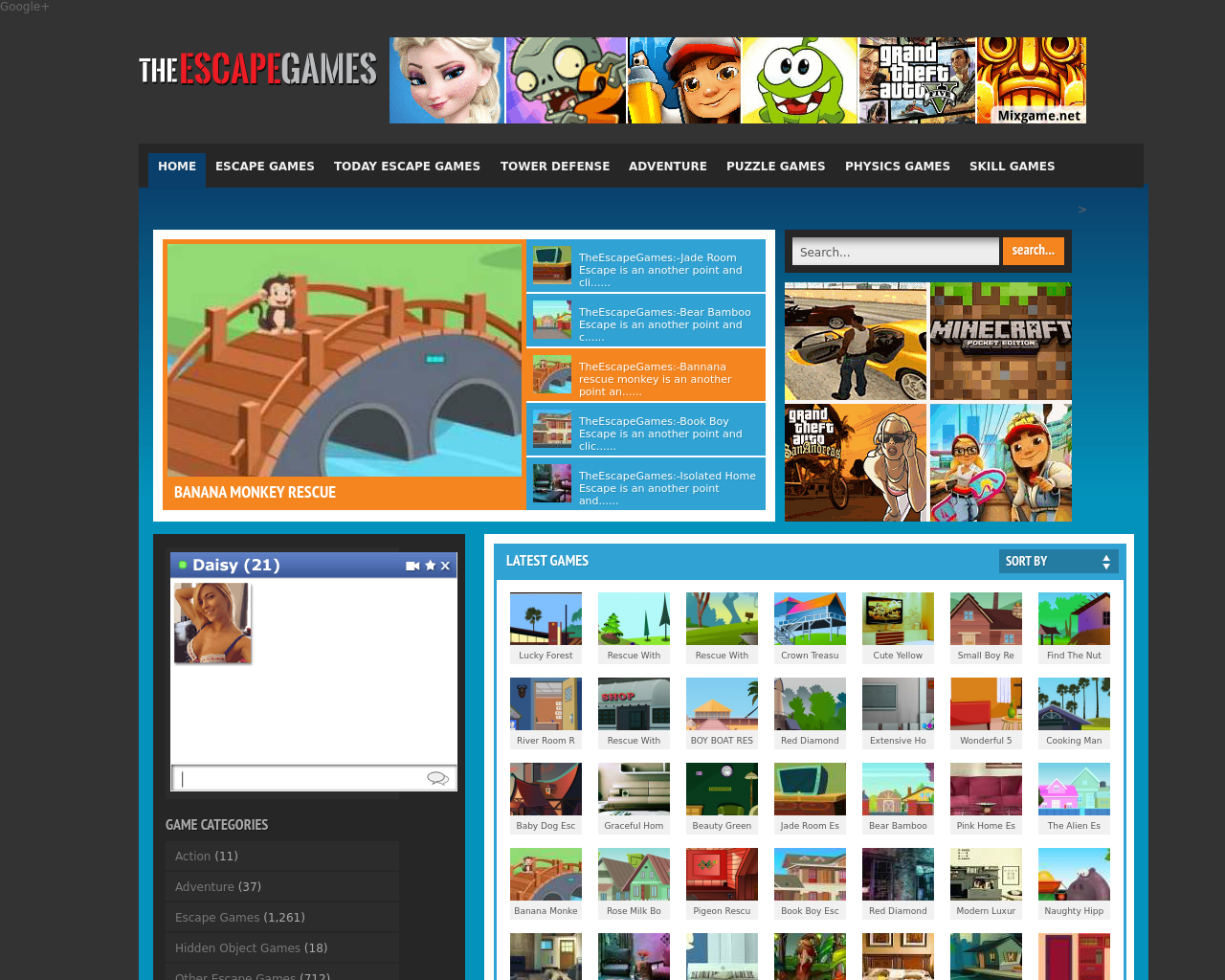 The-Escape-Games-Advertising-Reviews-Pricing