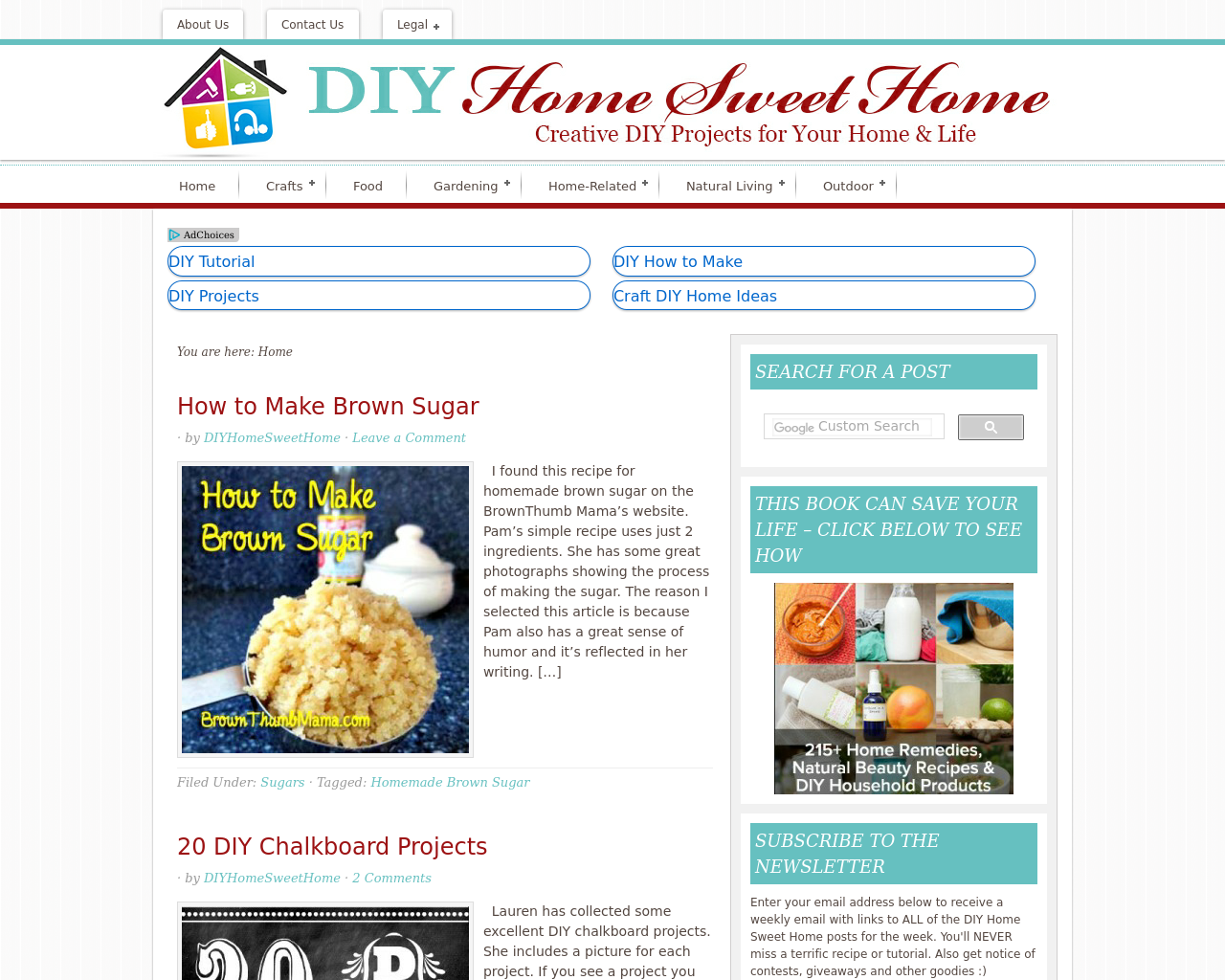 DIY-Home-Sweet-Home-Advertising-Reviews-Pricing