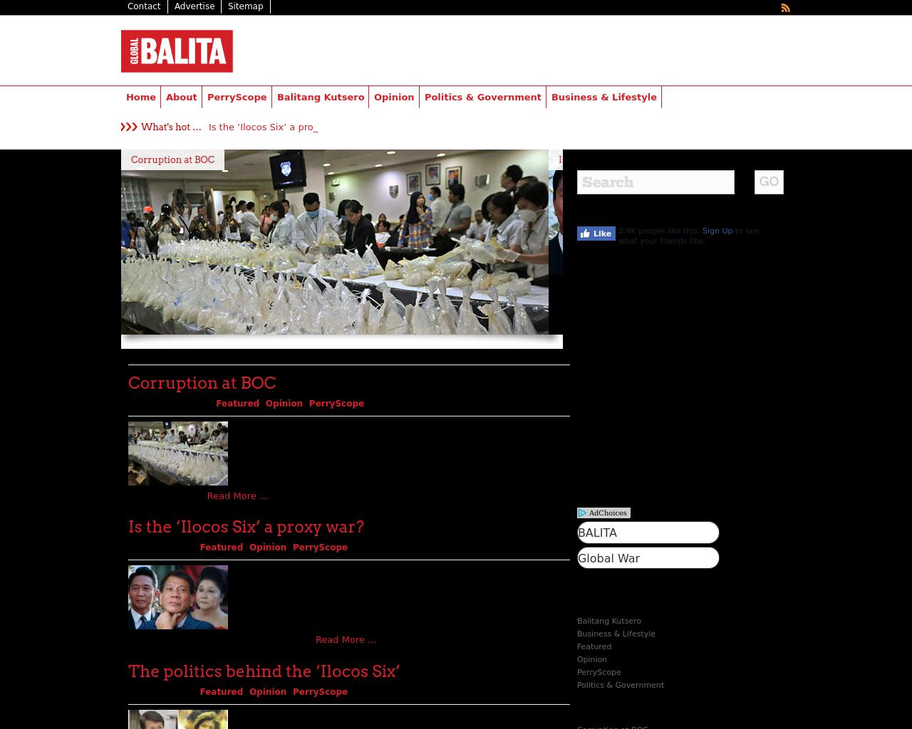 Global-Balita-Advertising-Reviews-Pricing