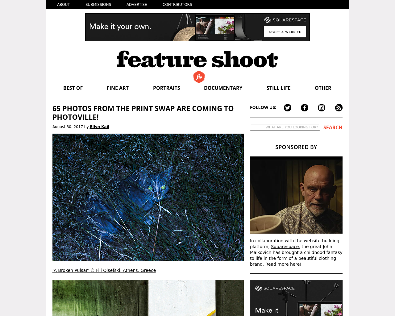 Feature-Shoot-Advertising-Reviews-Pricing