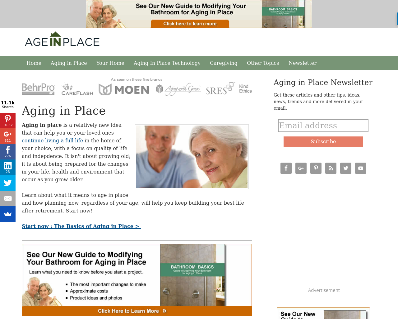 Age-In-Place-Advertising-Reviews-Pricing