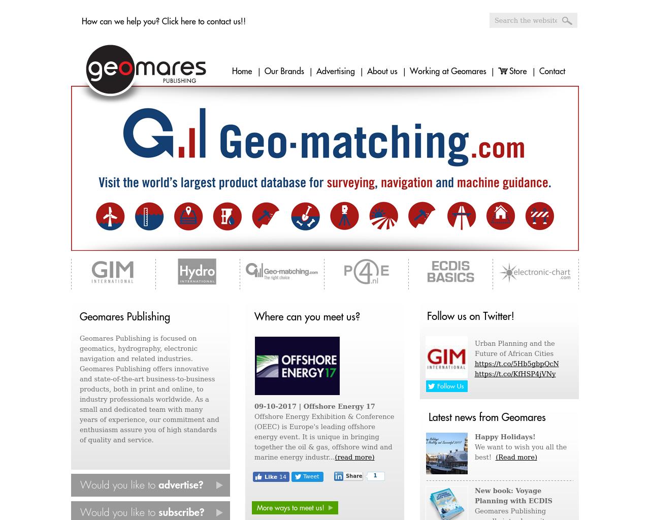 GIM-International-Advertising-Reviews-Pricing