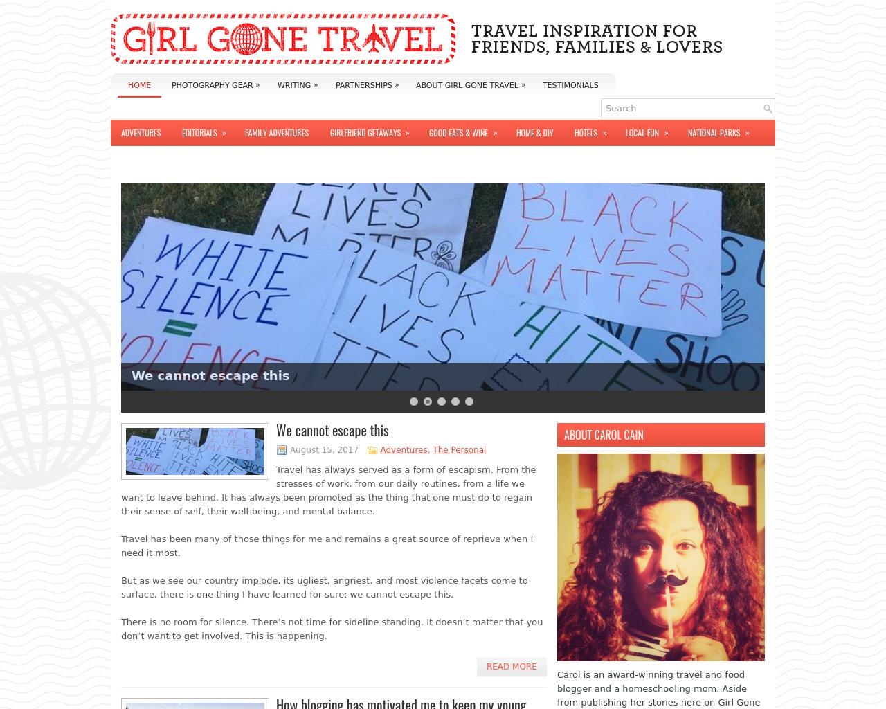 Girl-Gone-Travel-Advertising-Reviews-Pricing