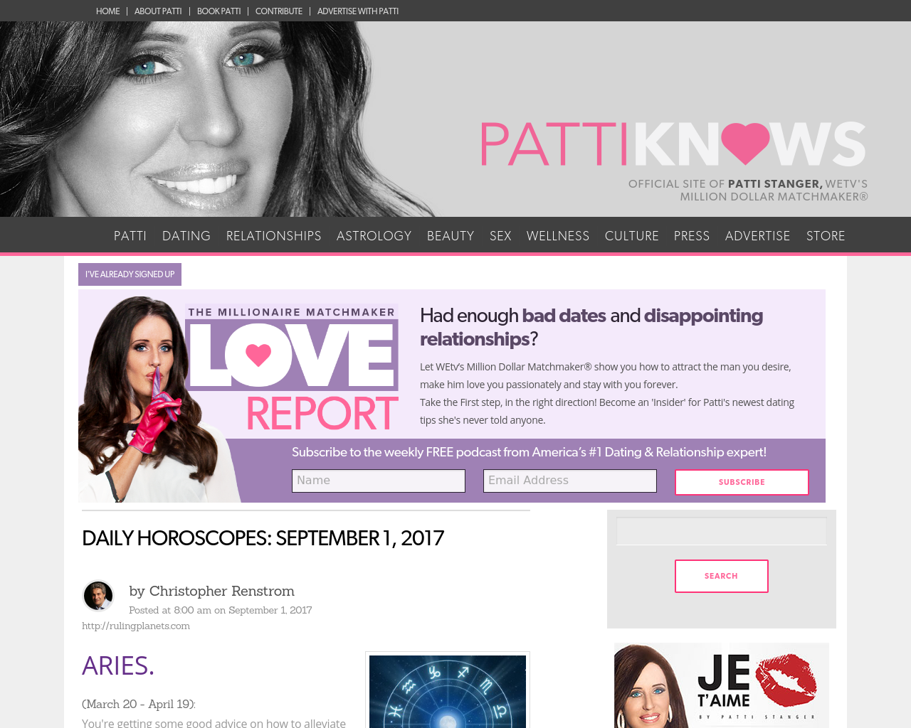PattiKnows-Advertising-Reviews-Pricing