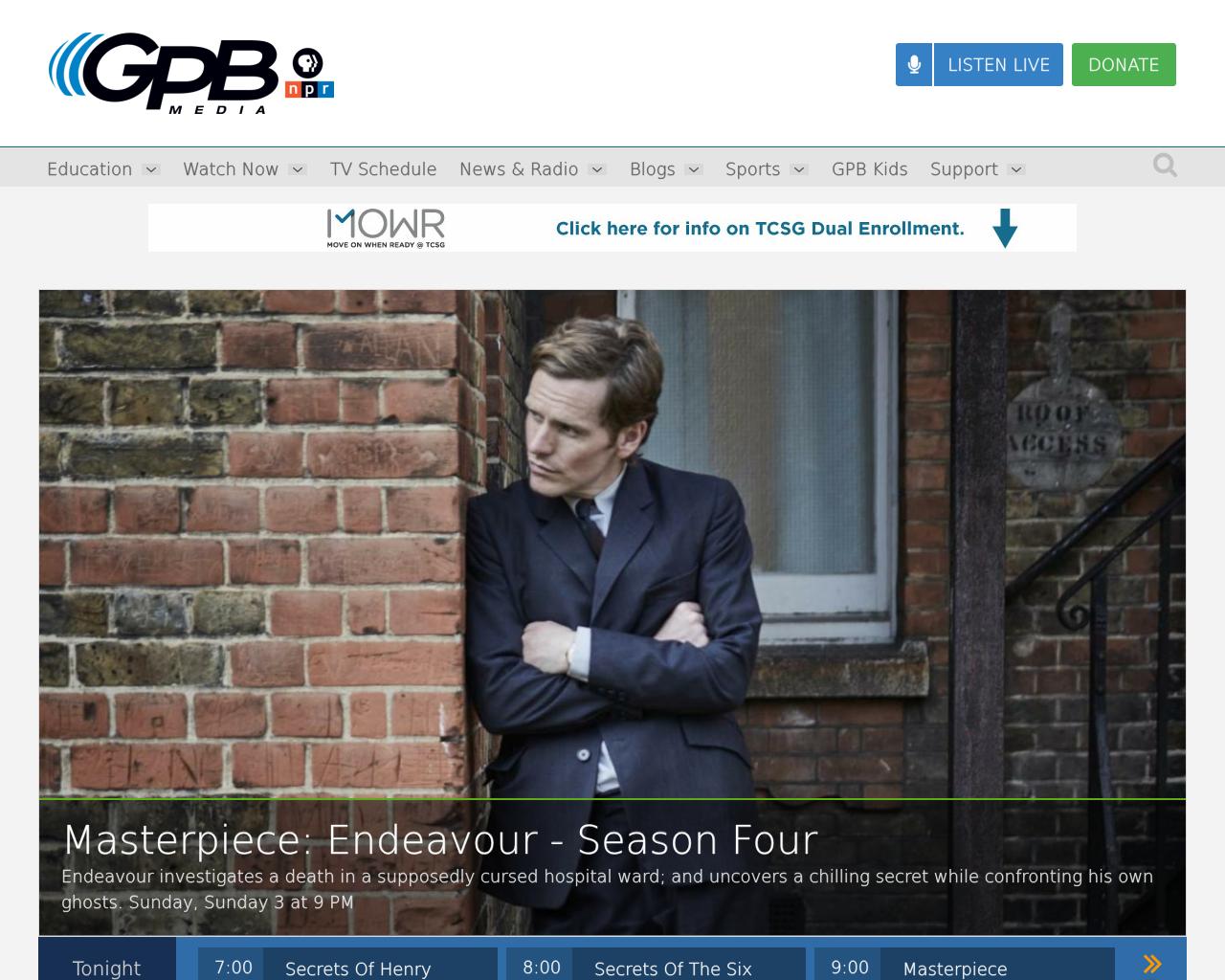 GPB-MEDIA-Advertising-Reviews-Pricing