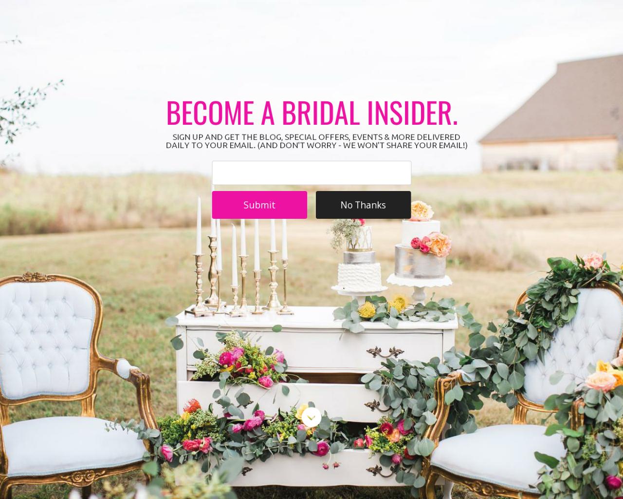 Brides-Of-Oklahoma-Advertising-Reviews-Pricing