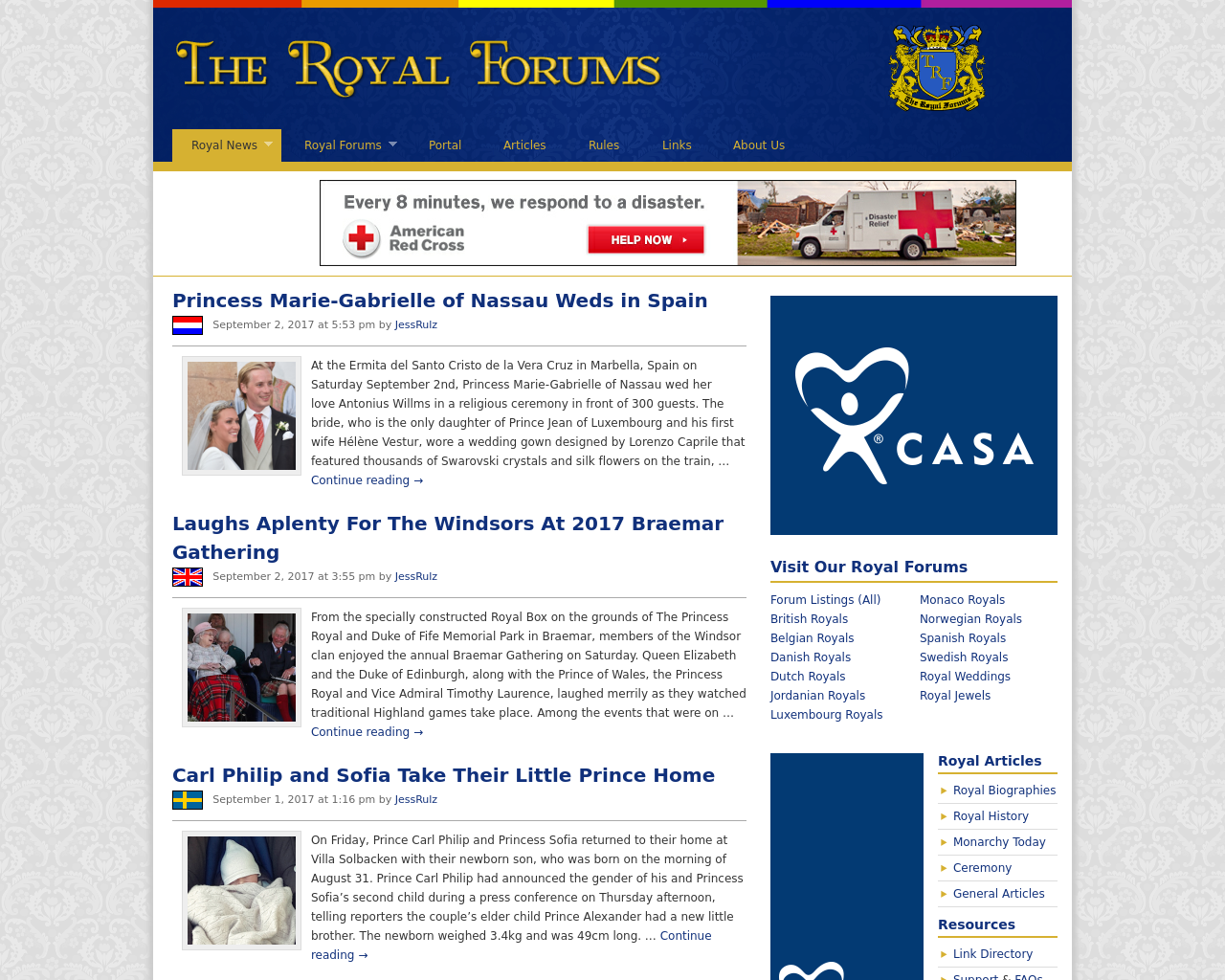 The-Royal-Forums-Advertising-Reviews-Pricing
