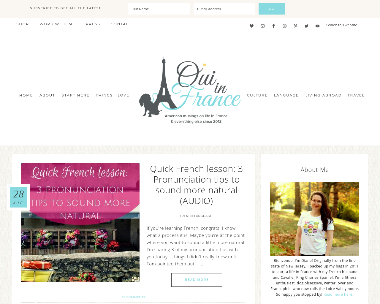 Oui-In-France-Advertising-Reviews-Pricing