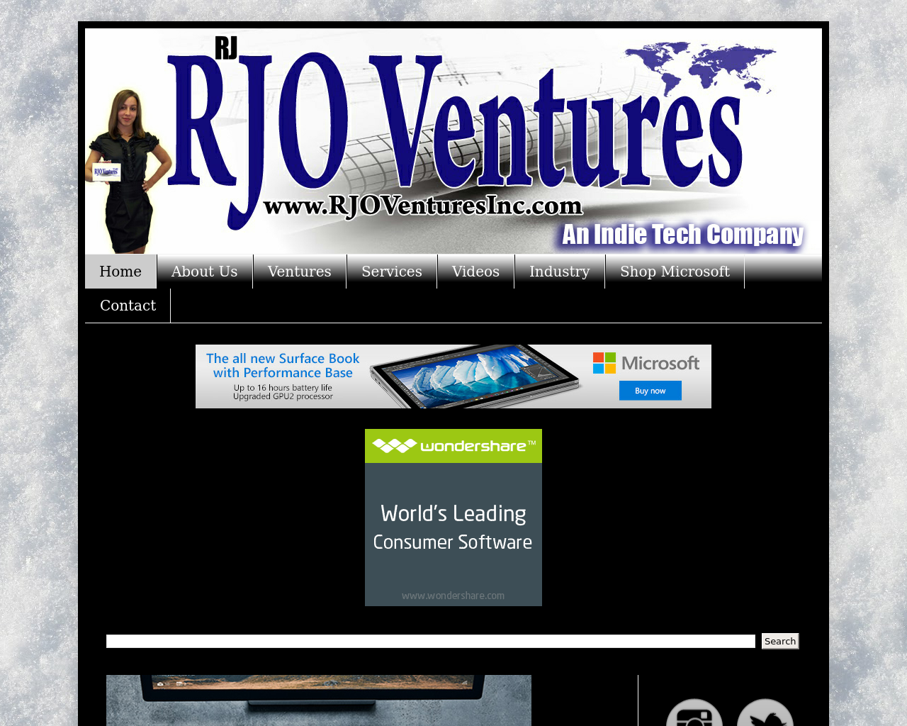 RJO-Ventures-Advertising-Reviews-Pricing