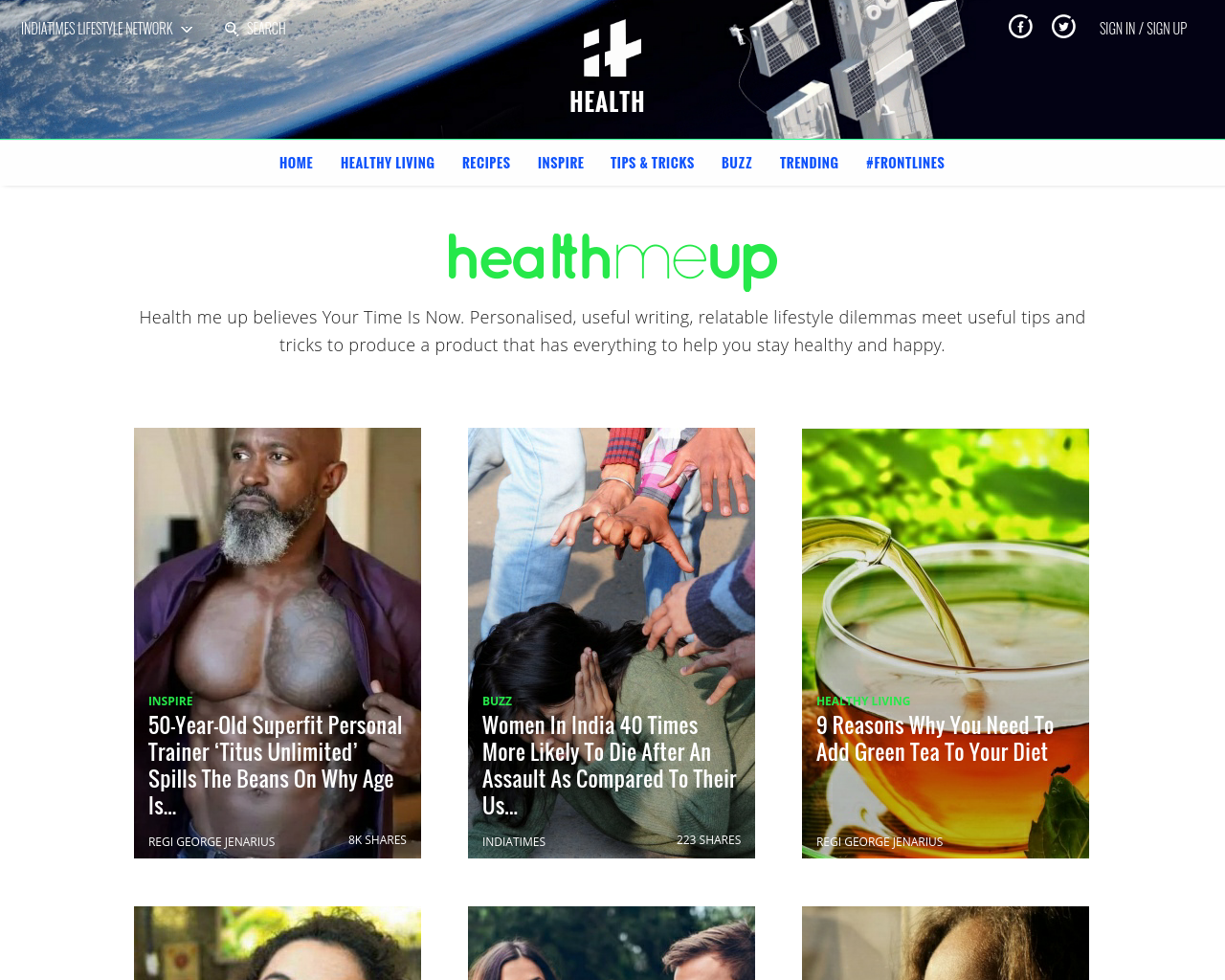 Health-Me-Up-Advertising-Reviews-Pricing