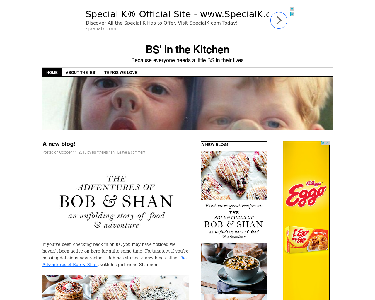 BS'-In-The-Kitchen-Advertising-Reviews-Pricing