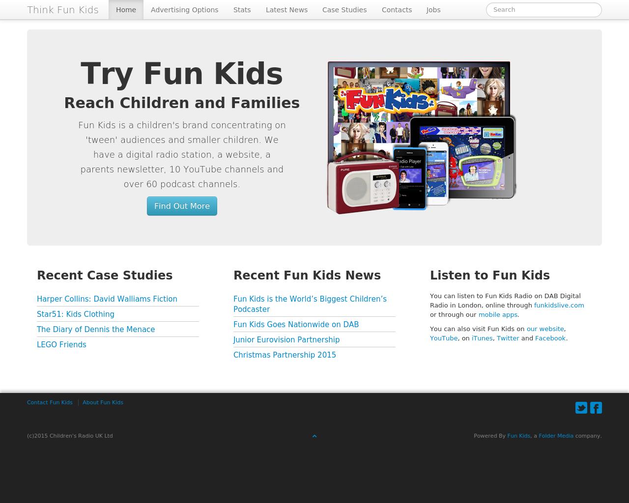 Fun-Kids-Advertising-Reviews-Pricing