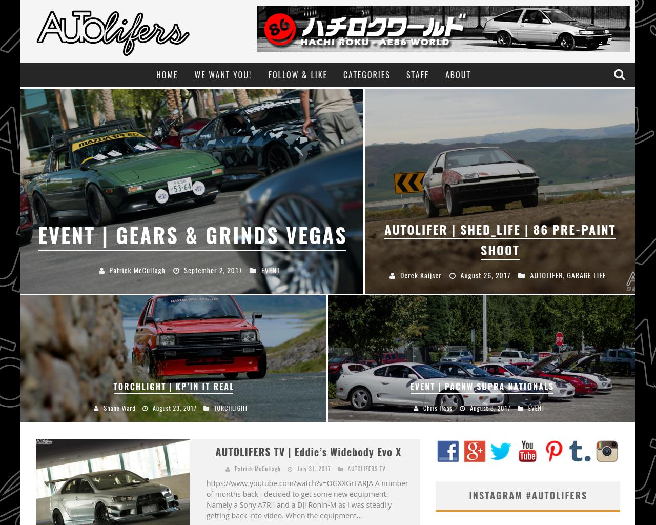 Autolifers-Advertising-Reviews-Pricing