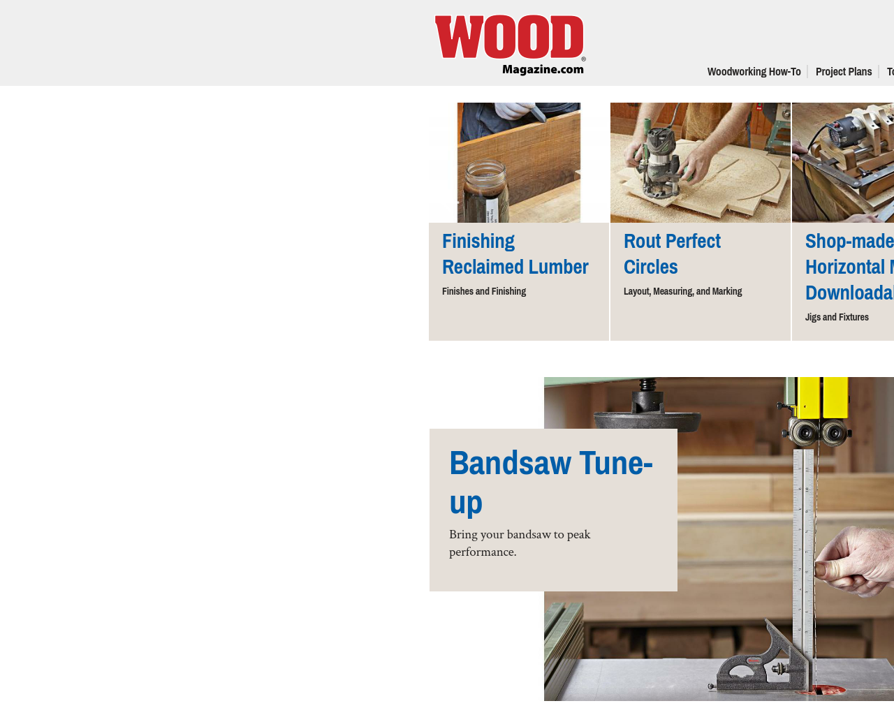 WOOD-Magazine-Advertising-Reviews-Pricing