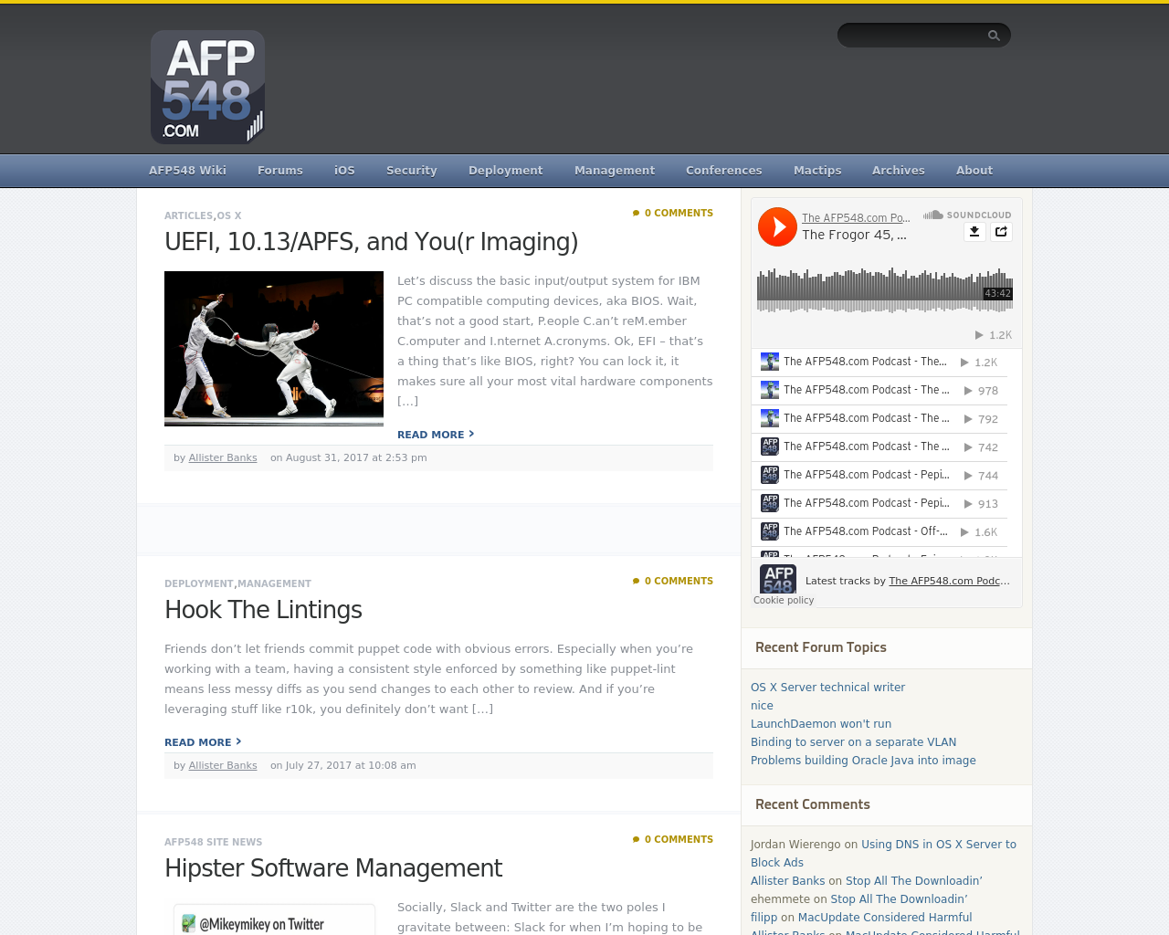 afp548.com-Advertising-Reviews-Pricing