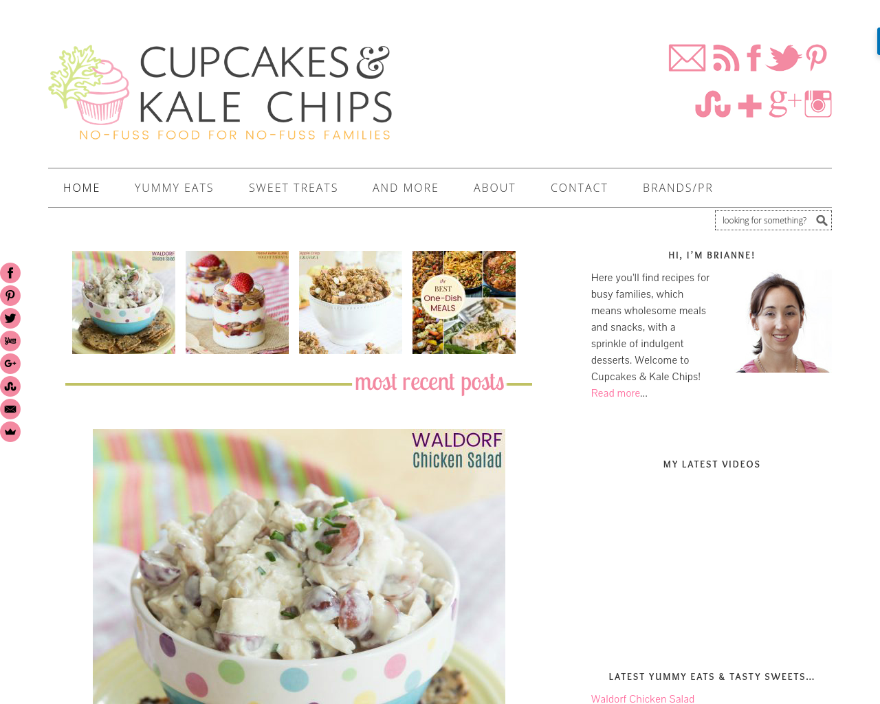 Cupcakes-And-Kale-Chips-Advertising-Reviews-Pricing