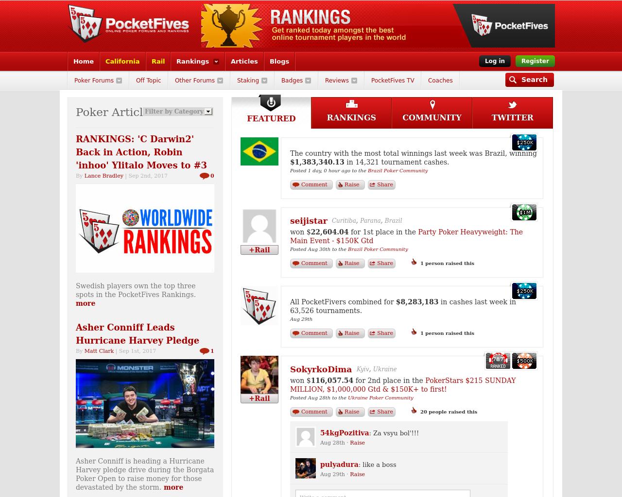 PocketFives-Advertising-Reviews-Pricing
